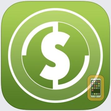 Banca currency converter by Aleksandar Vacic (Universal)