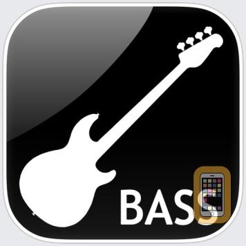Bassman Chords by Fonexsis (Universal)
