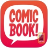 ComicBook! by 3DTOPO Inc.