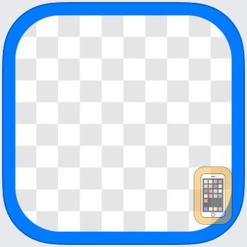 Background Eraser Pro by handyCloset Inc. (iPhone)