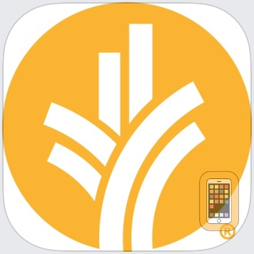 Our Daily Bread by RBC Ministries (Universal)