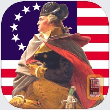 Revolutionary War by Multieducator Inc (Universal)