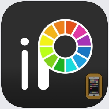 ibis Paint by ibis inc. (Universal)