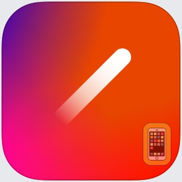Metronome™ by House New York (Universal)