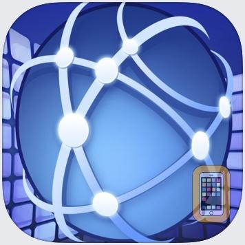 3D Web Browser Pro by daniel gonzalez (iPad)