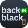 Budget with Back in Black by Fission Media Group Inc.