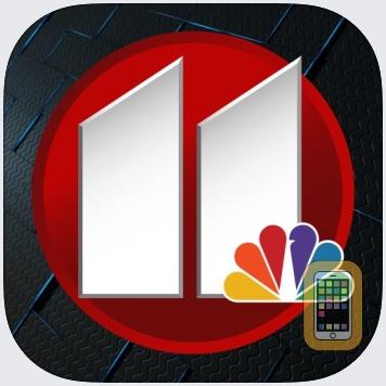 KCBD News Channel 11 by KCBD, LLC (Universal)
