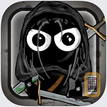 Bug Heroes Quest by Foursaken Media (Universal)
