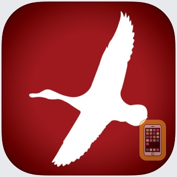 American Waterfowler by Magazinecloner.com US LLC (Universal)
