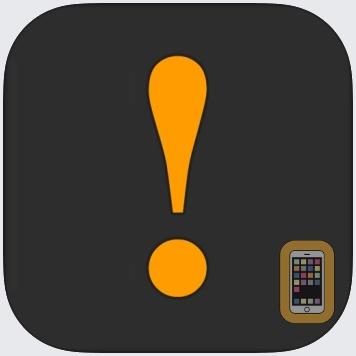 B737 Alerts by fss.aero (Universal)