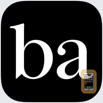 Bon Appetit by Condé Nast Digital (iPad)