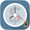 Timecard Pro - Hours & Work Schedule Tracking by Eveleigh Studios
