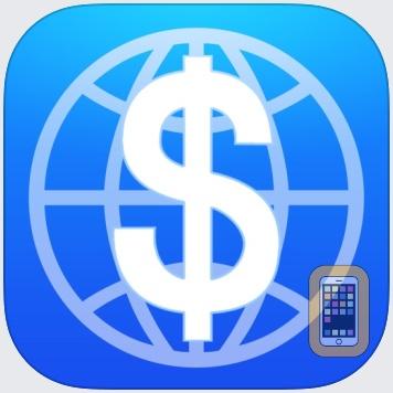 National Debt by Caramba App Development (Universal)