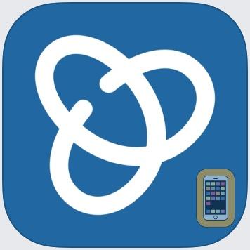 Admincontrol by Admincontrol AS (iPad)