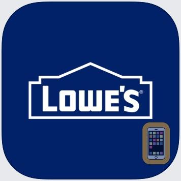 Lowe's Home Improvement by Lowe's Companies, Inc. (Universal)