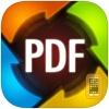 Convert to PDF Pro by xu jianwei