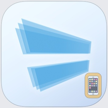 Calculator # by Incpt.Mobis (Universal)