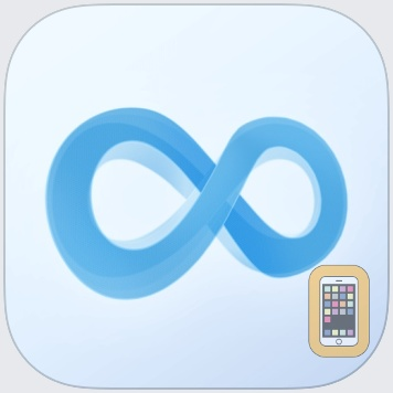 Calculator ∞ by Incpt.Mobis (Universal)