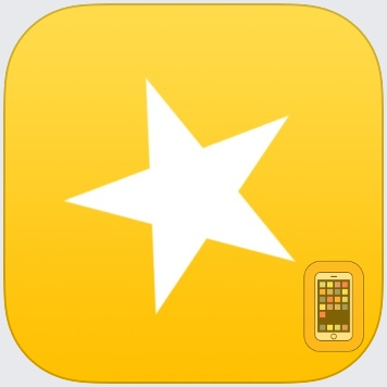 Contact shortcut photo icon ( iFavorite ) for Home screen by YoungGam communication (Universal)