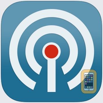 Air Doc Viewer Pro by IT Traunau (Universal)