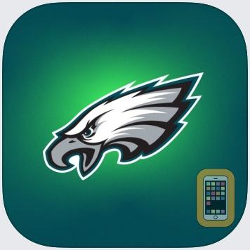 Philadelphia Eagles by Philadelphia Eagles (Universal)