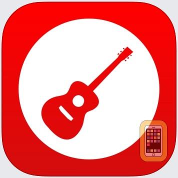 Perfect Guitar Song Book by Florian Draschbacher (Universal)