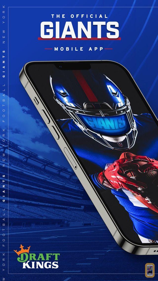 Screenshot - New York Giants