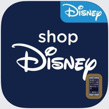 Shop Disney by Disney (Universal)