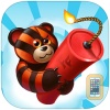 FairyFail™ HD by AlphaWeb Plus LLP