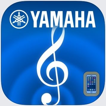 NETWORK PLAYER CONTROLLER - US by Yamaha Corporation of America (iPad)