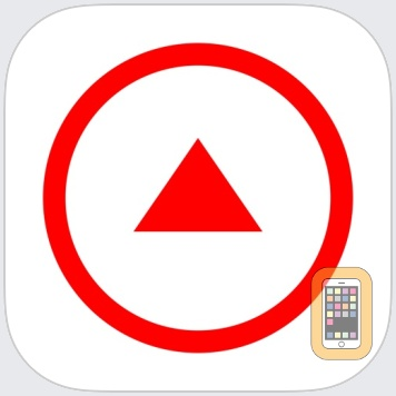 Fulcrum Mobile Data Collector by Spatial Networks, Inc (Universal)