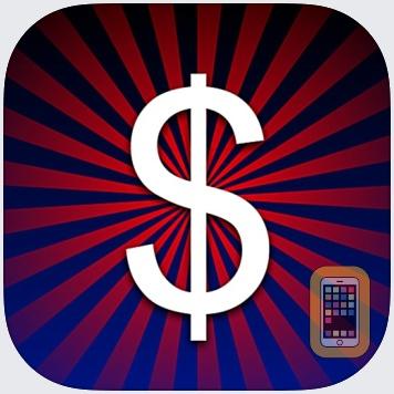 Pay Timer by Piet Jonas (Universal)