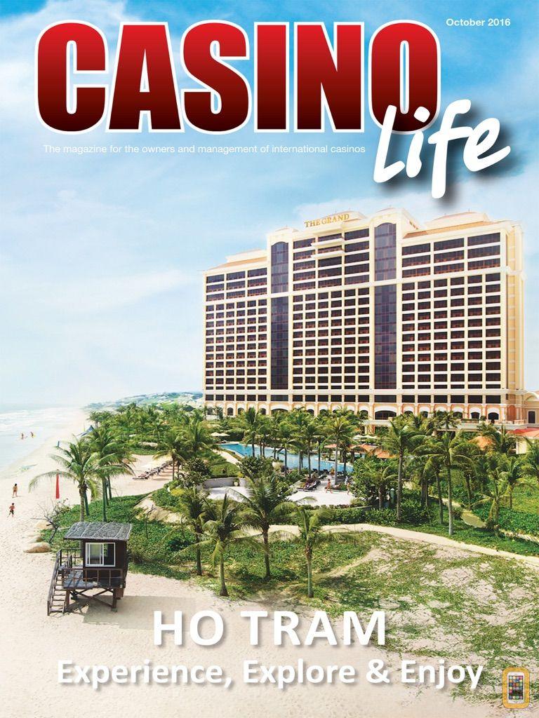Screenshot - Casino Life