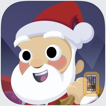 Sleeps To Christmas 2 by Dardan Software Limited (Universal)