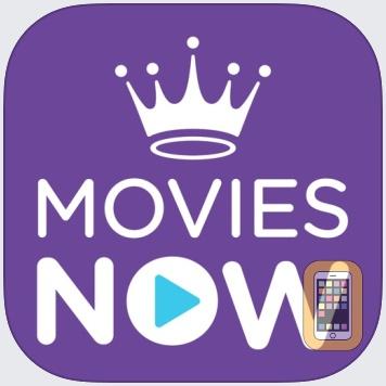Hallmark Movies Now by Hallmark Labs, LLC (Universal)