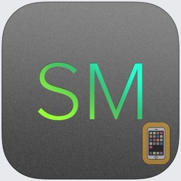 Meraki Systems Manager by Meraki (Universal)