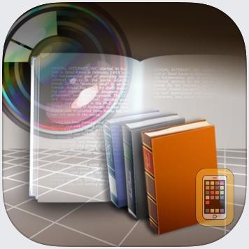 Snap2PDF by Penpower Technology Ltd. (Universal)