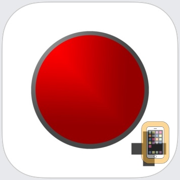 The Ultimate Buzzer Pro by Kevin Makens (Universal)