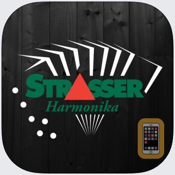 Strasser Harmonika by BYTEPOETS GmbH (Universal)