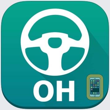 Ohio BMV Driving Test by Deedal Studios Inc (Universal)