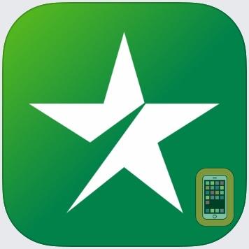 Star Tribune by The Star Tribune Media Company (Universal)