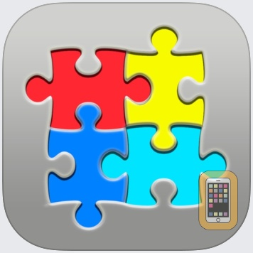 Autism Tracker Pro by Track & Share Apps, LLC (Universal)