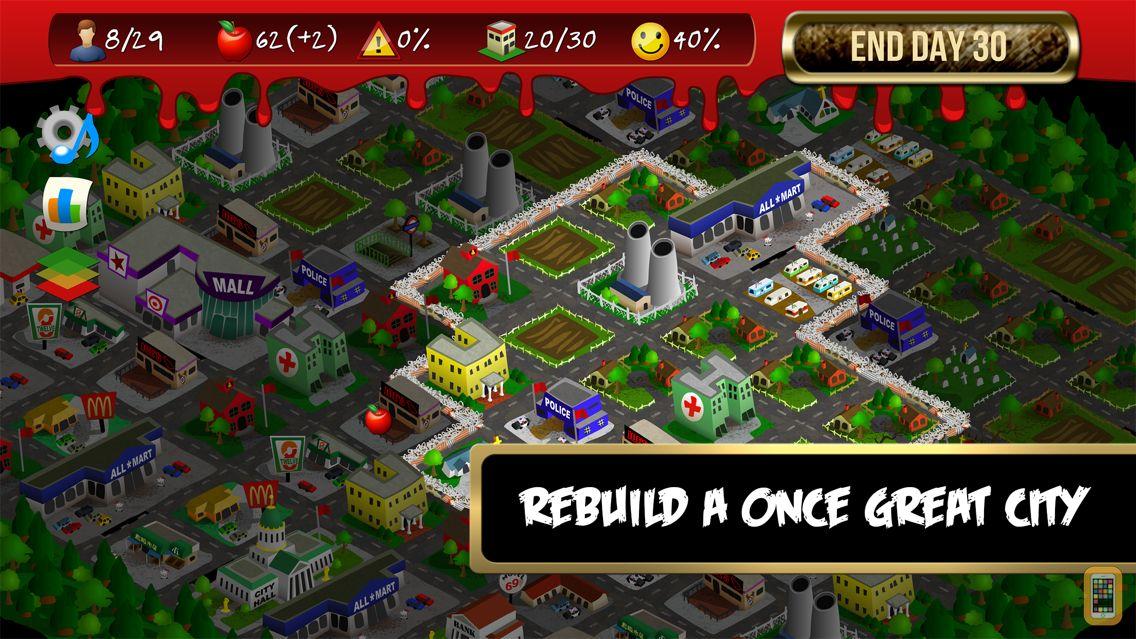 Screenshot - Rebuild