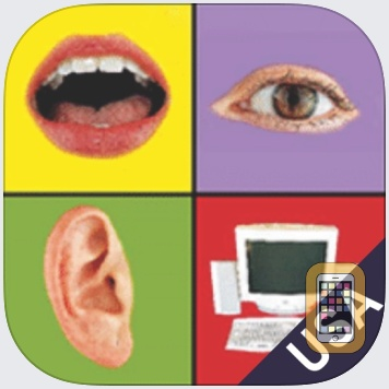 Speech Sounds on Cue (US Eng) by Mulitmedia Speech Pathology (Universal)