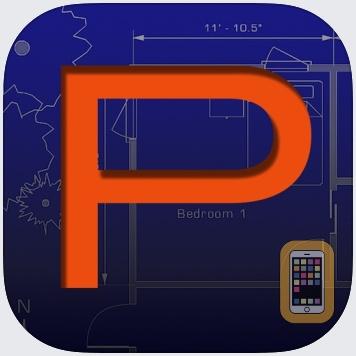 PadCAD by Plugworks (Universal)
