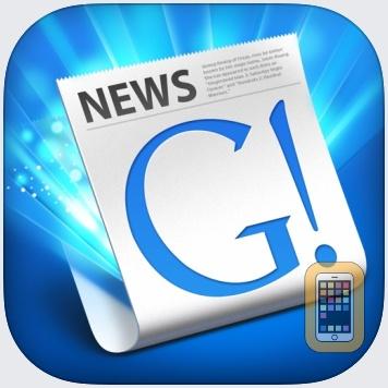 G!ニュース by Sekilai (Universal)