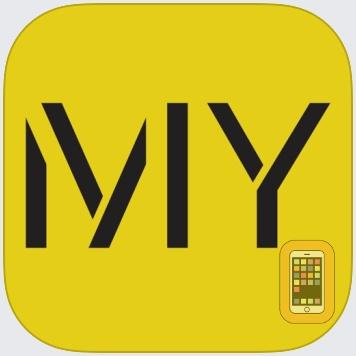 Mytheresa - Fashion & Shop by mytheresa.com GmbH (Universal)