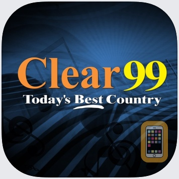 Clear 99 by Moblico LLC (Universal)