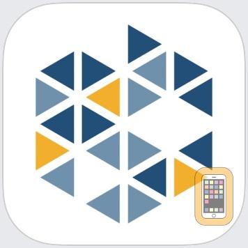 Kaleidescape App for iPad by Kaleidescape, Inc. (iPad)