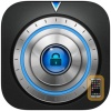 Photo Guard: protect your private photos from... by Pavel Tarabrin